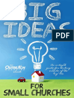 BigIdeasSmallChurches.pdf