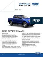 MA-PX Ranger Body Repair Summary_LR