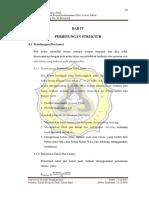 13.12.0027 ANDRE BAB IV.pdf