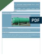 DMF media.pdf