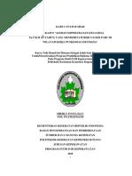KARYA TULIS ILMIAH. SHERLYY.pdf