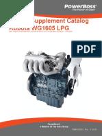 4100051-SC_Kubota_WG1605_LPG_Rev_A_0514.pdf