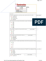 DMRC 12th april morning shift.pdf