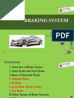 02 Braking System