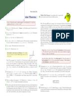 15-intermediate.pdf