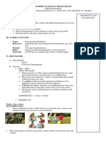 COT 2 DETECTING BIAS 2ND QTR.docx