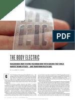reading01.pdf