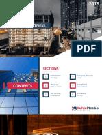 KME PROFILE.pdf