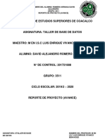 Proyecto Doc