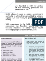 B2B Marketing Stick case study ppt.pptx