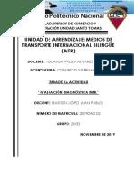 Evaluacion Diagnostica Mtr_bautista López Juan Pablo