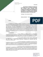 MANUAL DEL SISTEMA DE INFORMACIÓN DE LOS BANCOS