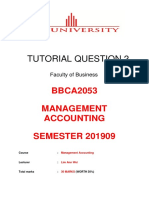 Tutorial Question 2 201909 BBCA 2053.docx