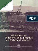 pháp-tro+vôi-74-90.pdf