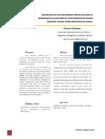 Artículo Final Germán Martínez.docx