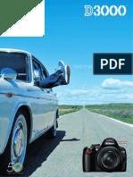 D3000 Brochure