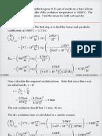 oxidation_examples.pdf