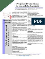 Projet_Granulats.pdf