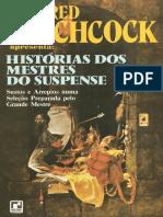 Alfred Hitchcock - Historias dos mestres do suspense.pdf