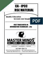 Tech_Fast Track Notes_34e.pdf