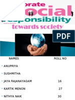 2[1].Corporate Social Responsibility