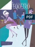 Manual Do Xavequeiro - Fabiano Rampazzo.pdf