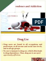 Pharma 6