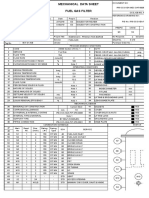 IPB-OCS-KEA-MEC-DAT-0008 Rev0 Mechanical Data Sheet for Fuel Gas Filters.xlsx
