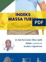 IMT Dr Ade Dwi Lestari SpOk (1)