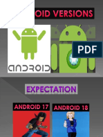 android-versions.pptx