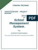 295133745-Ip-Project.pdf