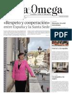 ALFA Y OMEGA - 07-11-2019.pdf