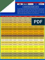 RAL Color Chart.pdf