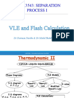 KR3543-Lecture 2-VLE and Flash Calculation 20192020_revised-20190912065536.pdf