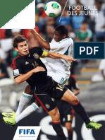 Fifa Youthfootball f French