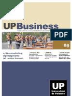 UP_NEWS_6