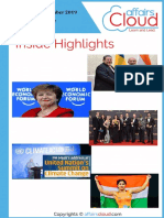 Current Affairs Study PDF - September 2019 by AffairsCloud.pdf