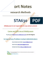 ISO88591__STA630ShortNotes01to22Lectures.pdf