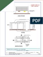 PROJETO LIXEIRAS.pdf