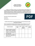 Questionnaire Biostat.docx