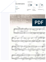 Docdownloader.com Piano Collections Nier Gestalt Amp Replicant