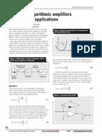 slyt088.pdf