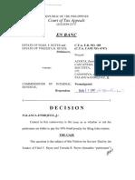 CTA_EB_CV_00189_D_2007MAR21_ASS.pdf