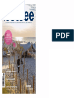 Ostsee Magazin 2020