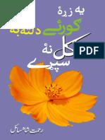 masaud shah docs.pdf