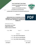 Reporte_P7 Analisis 3-1