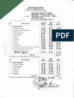 IMG_20191114_0008.pdf