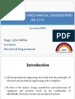 Lecture#2.pdf