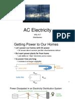lecture 11-1.pdf