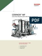 Bucher Flyer Cerinox MF_2018_E_WEB_1.pdf